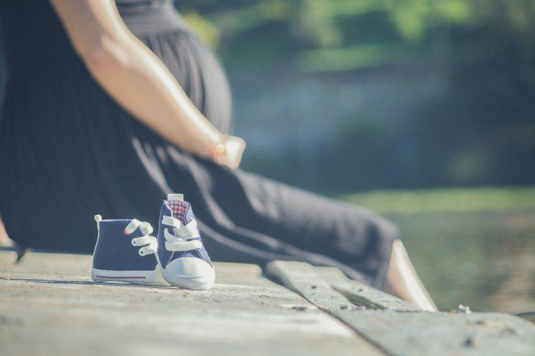 Jak przygotować się do narodzin dziecka?