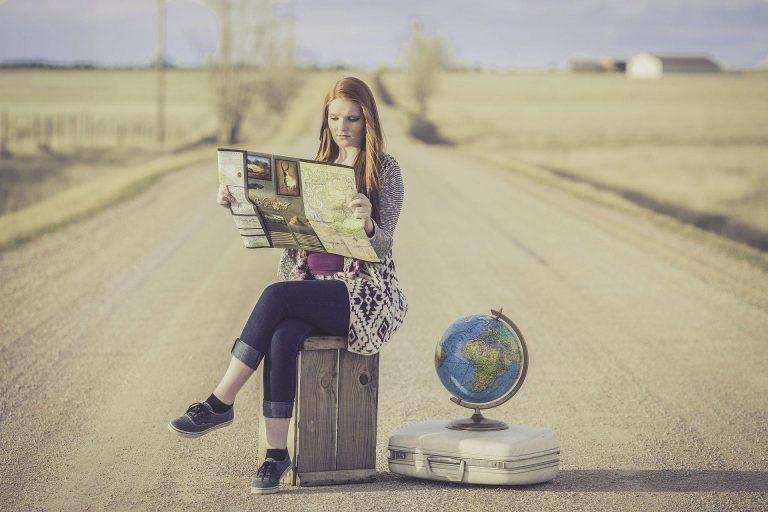 Jak tanio podróżować? Kilka sprawdzonych porad