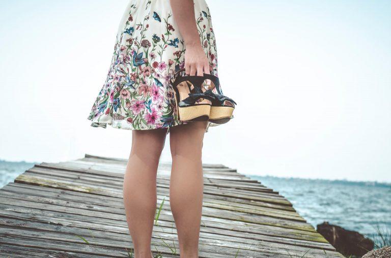Wiosna 2020: najmodniejsze spódnice sezonu