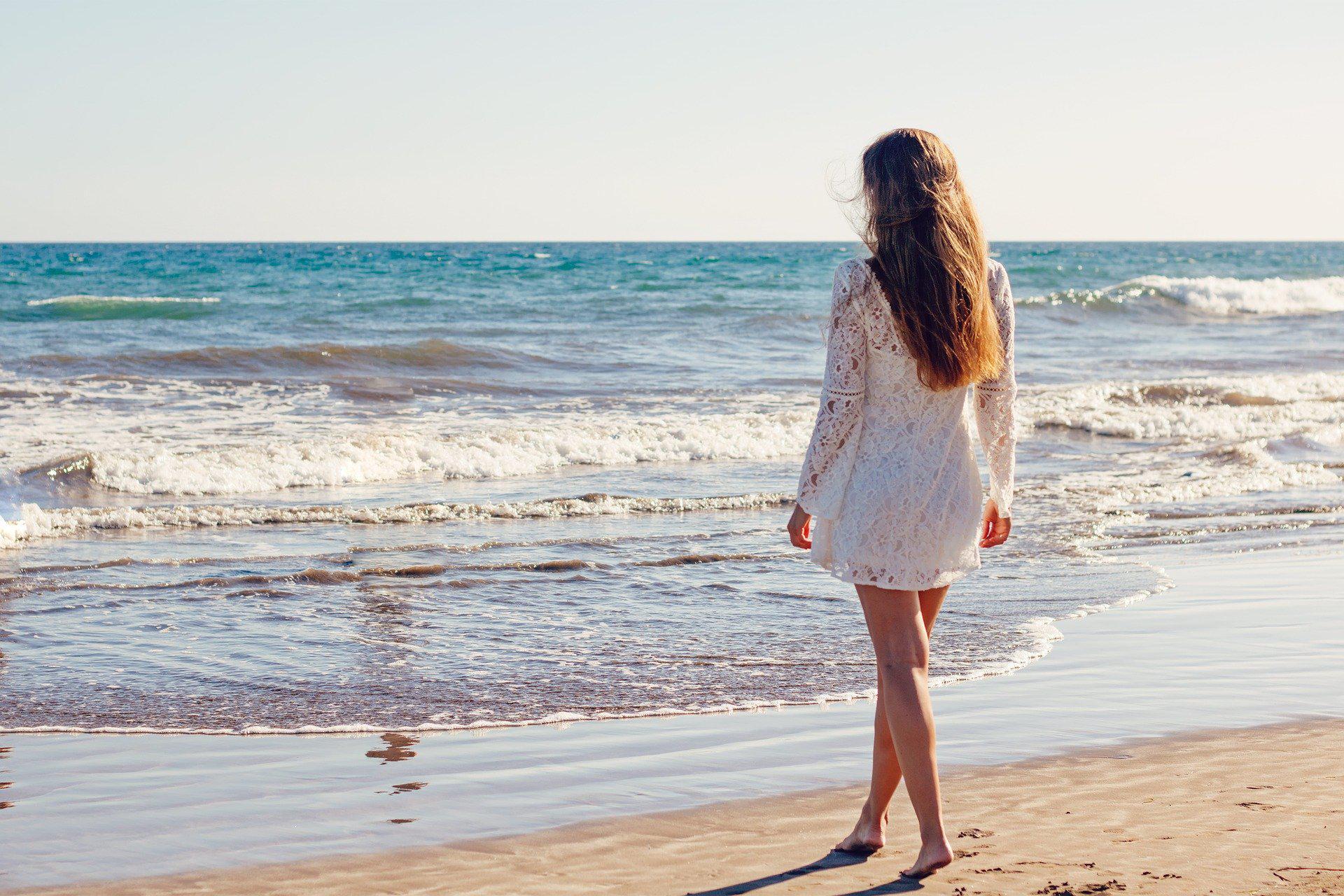 Jak przygotować nogi na lato? Kilka przydatnych porad
