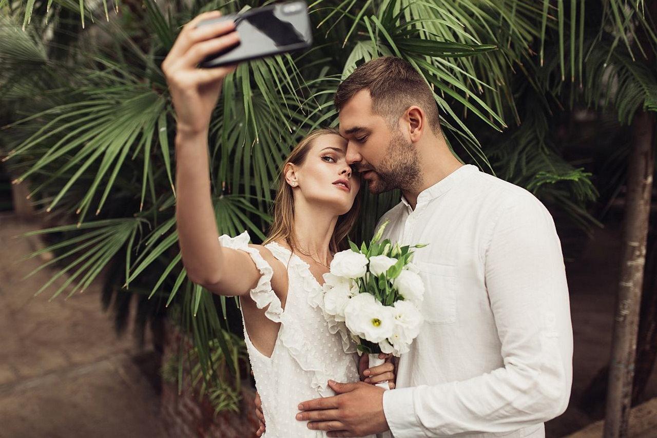 Wszystko o sukniach ślubnych