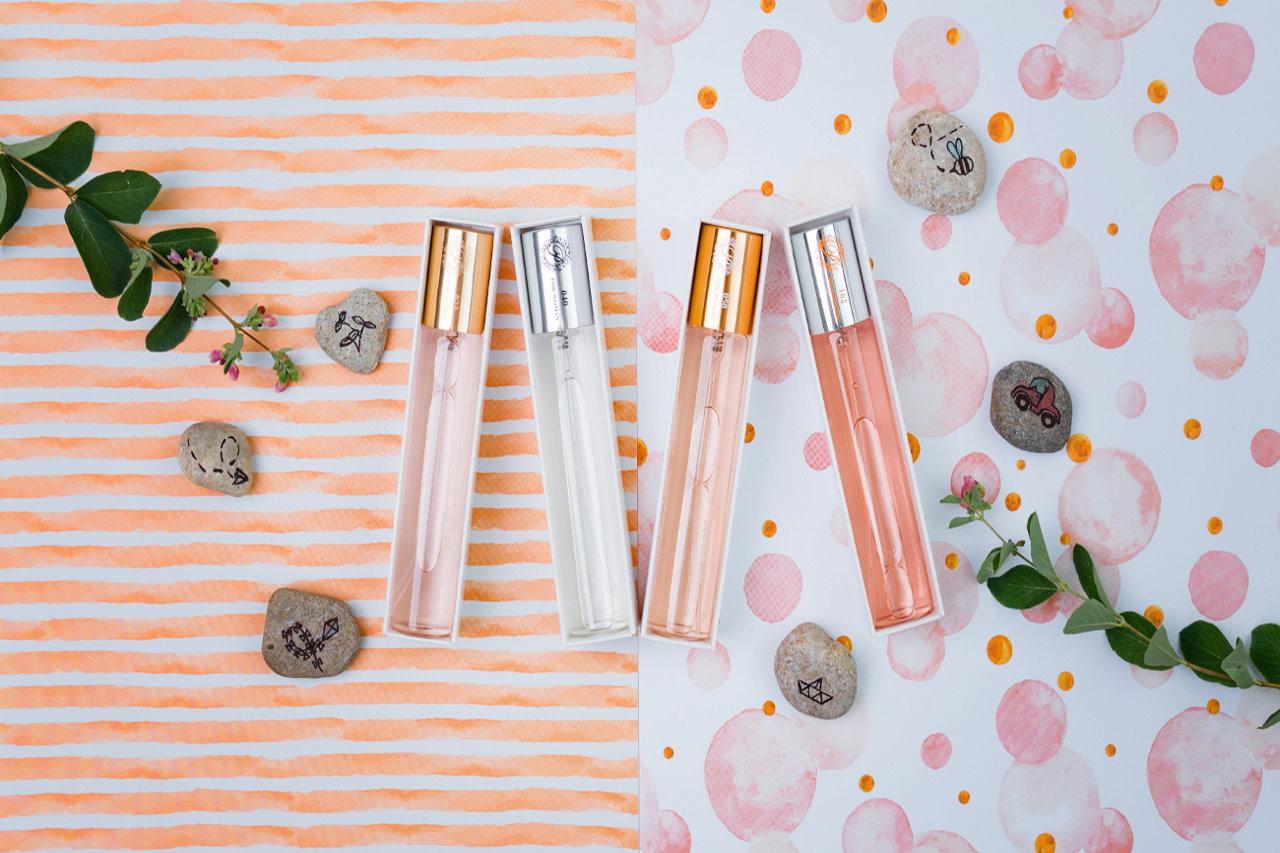 Dlaczego warto kupić tanie perfumy damskie?