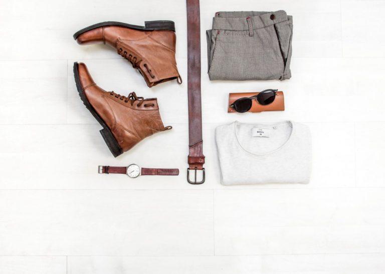 Letnia wyprzedaż markowych ubrań we FrankShop.pl – kupuj taniej do 70%!